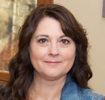 Cindy Cepko