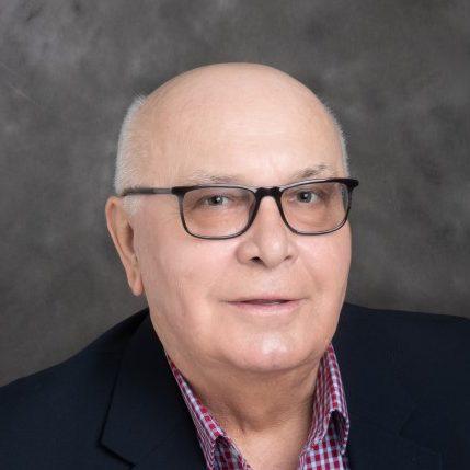 Mark Ostaszewski