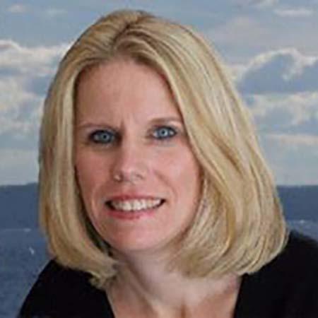 Maryann Collins