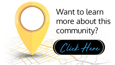communities in poconos