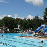 pool in wayne county